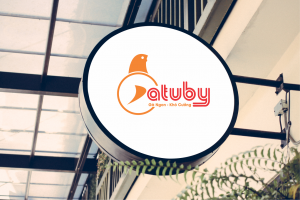 Nhà hàng gà núi Atuby