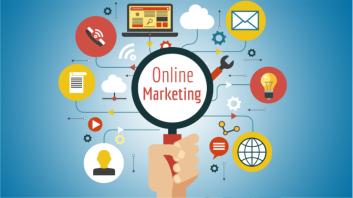 Marketing Online Cộng Hưởng