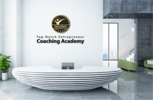 Học viện doanh nhân Tracenal