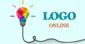 Thiết kế logo online và điểm khác biệt