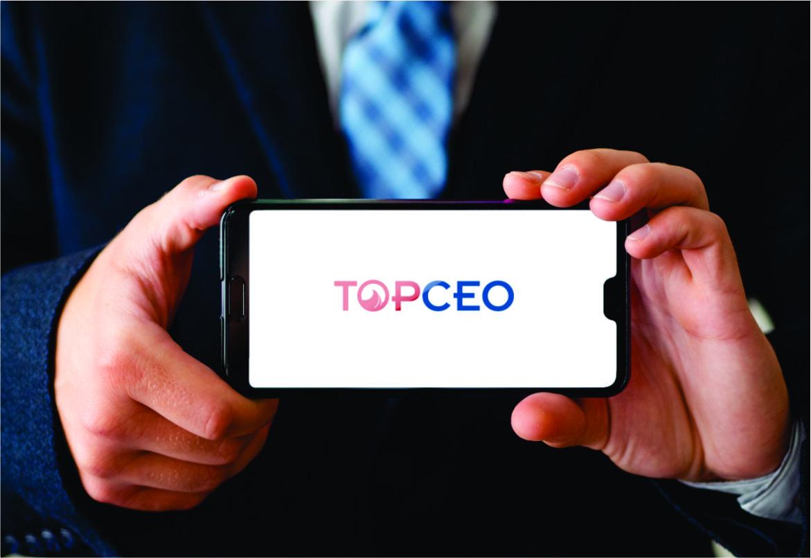 Topceo hoạt động giúp doanh nghiệp phát triển nhanh chóng và bền vững