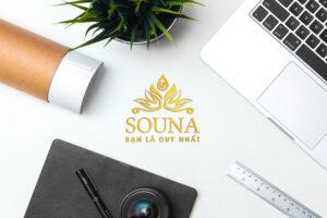 Logo Souna
