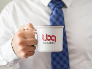 Ý nghĩa gắn liền với biểu tượng tbq của thương hiệu