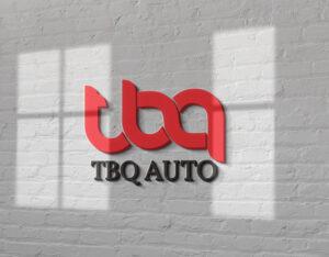 TBQ - Thương hiệu nhánh Ô Tô Tuấn
