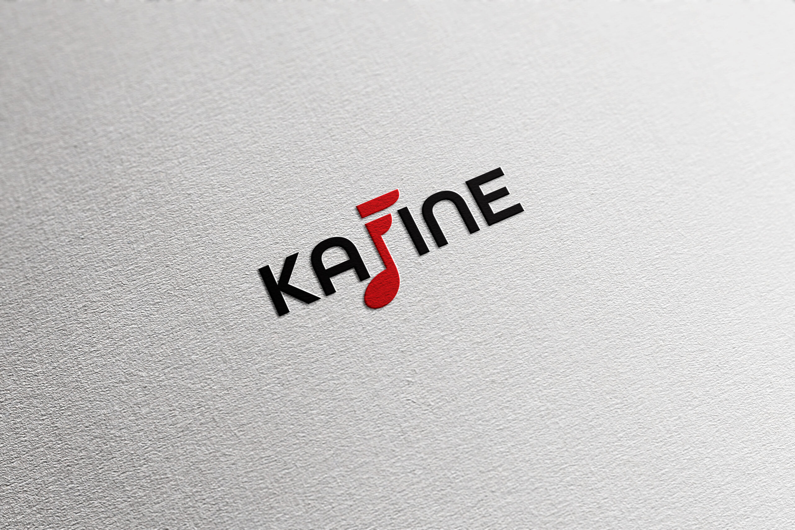 Mẫu nhận diện logo