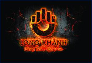 Thương hiệu Long Khánh